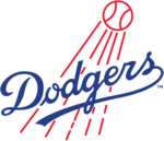 8397_los_angeles_dodgers-primary-1958.png